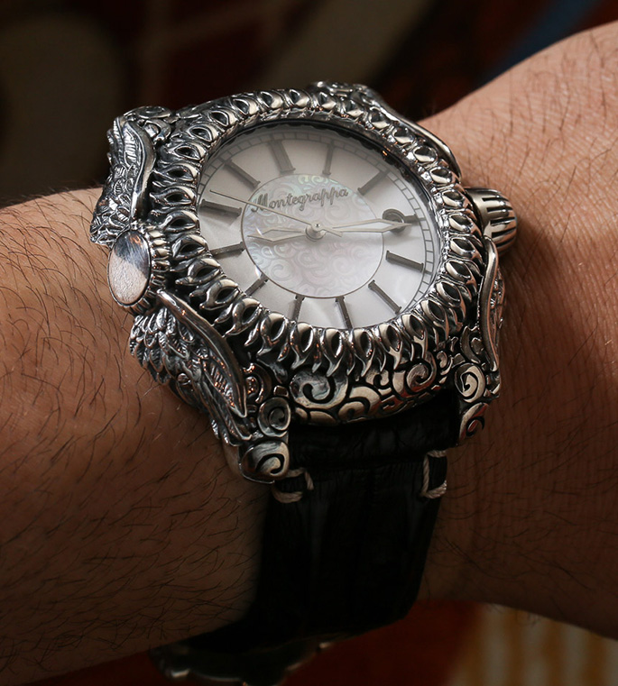 Montegrappa-Guardian-Angel-watch-1