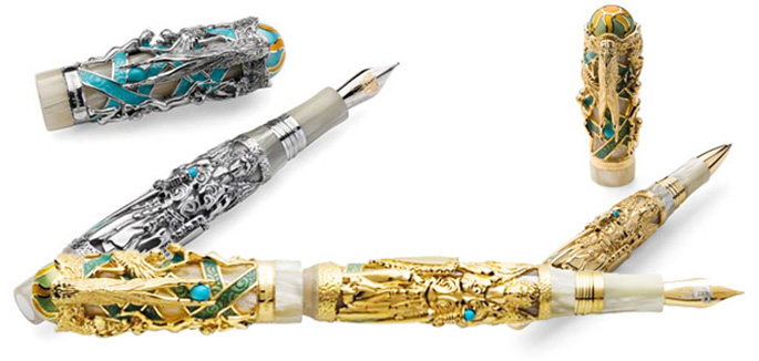 Montegrappa-Guardian-Angel-watch-10