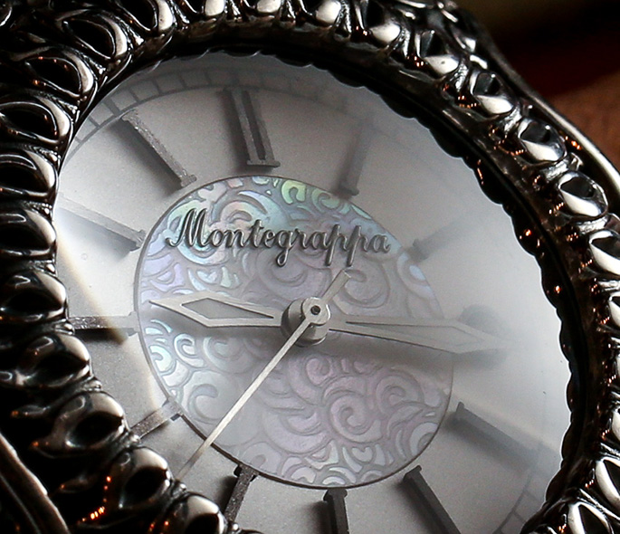 Montegrappa-Guardian-Angel-watch-2