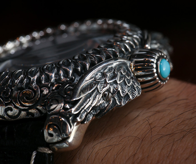 Montegrappa-Guardian-Angel-watch-3