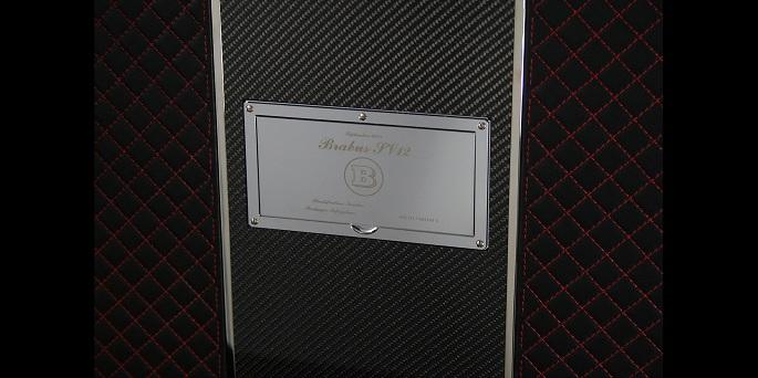 Stockinger_Brabus-SV12_nameplate (1)