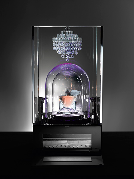 reuge-lancome-creation-la-vie-est-belle