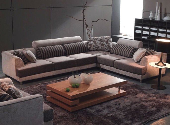 1 Contemporary-Sofa-Furniture