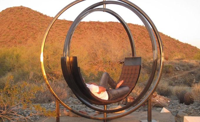 1.1etazin_lounge_chair_by_kate_brown_06
