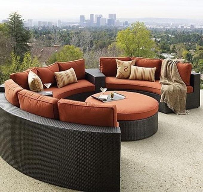 2 outdoor-patio-furniture-costco