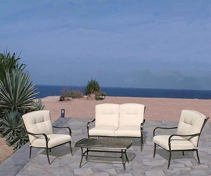 2 sofa-lounge-armchairs-and-coffee-table
