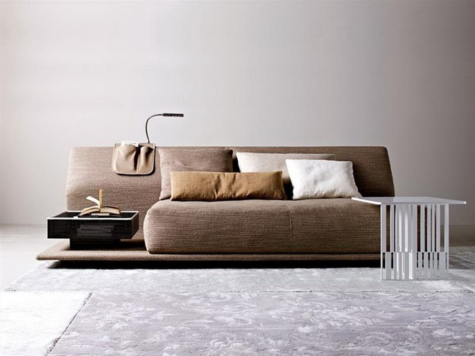 2.3 Contemporary-Sofa-Sleeper