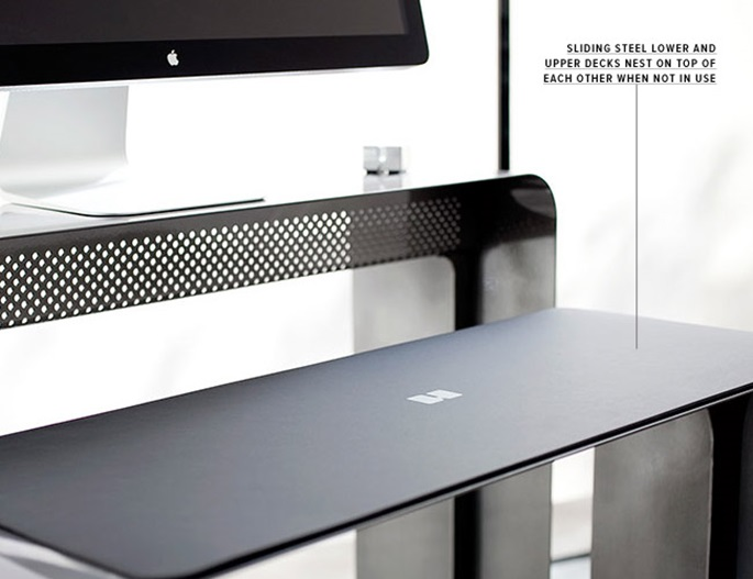 5 One-Less-Desk-by-Heckler-Designs-gear-patrol-