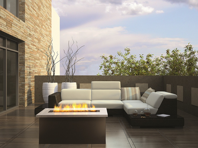 6 Outdoor_Firepits-2
