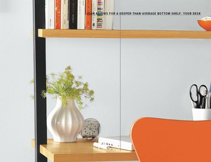 8 room-and-board-gallery-leaning-desk-gear-patrol