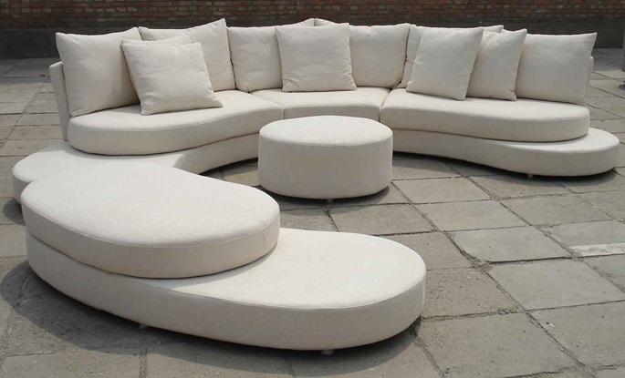 Cheap-Contemporary-Sofa