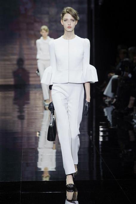 giorgio-armani-prive-haute-couture-fall-2014-pfw10