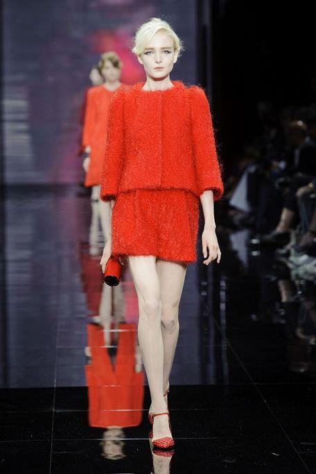 giorgio-armani-prive-haute-couture-fall-2014-pfw21