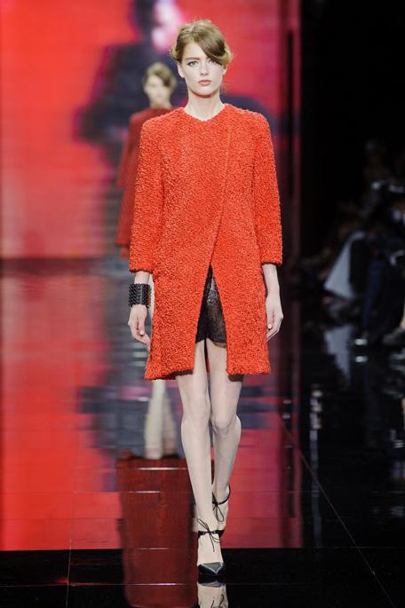 giorgio-armani-prive-haute-couture-fall-2014-pfw22