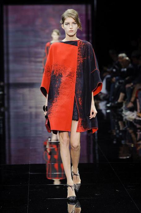giorgio-armani-prive-haute-couture-fall-2014-pfw26