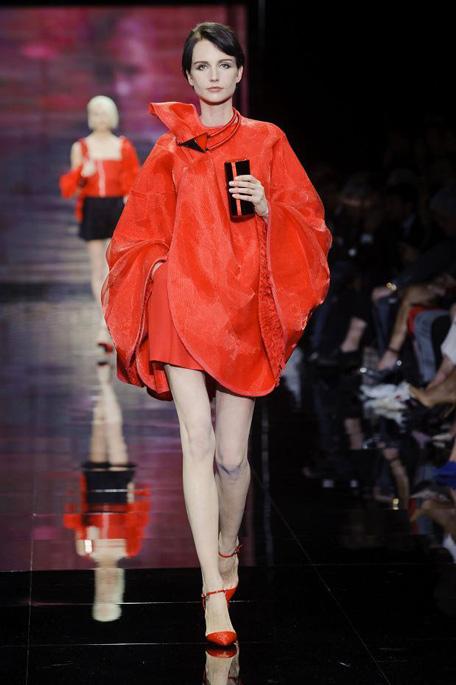 giorgio-armani-prive-haute-couture-fall-2014-pfw38