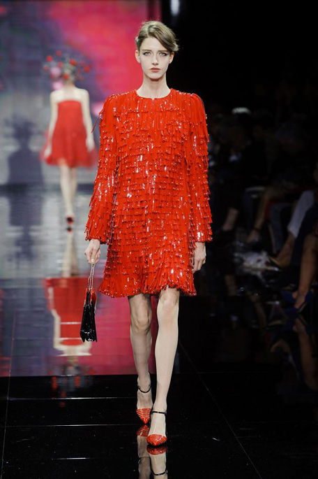 giorgio-armani-prive-haute-couture-fall-2014-pfw52