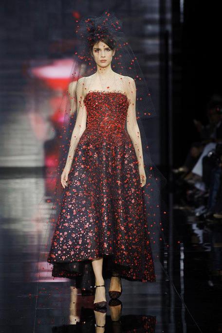 giorgio-armani-prive-haute-couture-fall-2014-pfw63