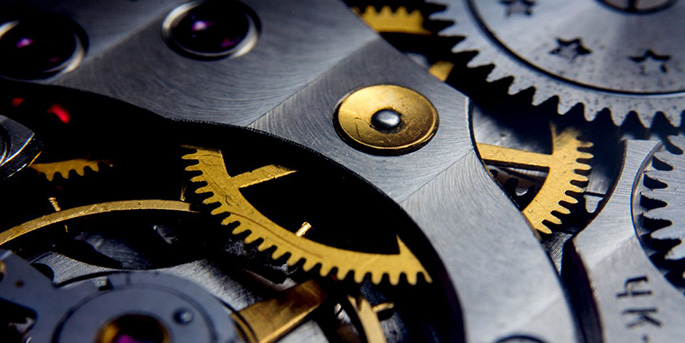 in-house-watch-movements-1