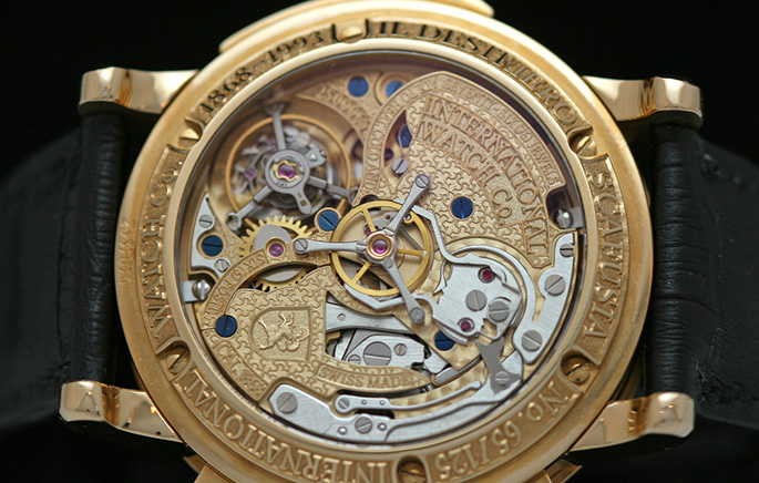 in-house-watch-movements-2
