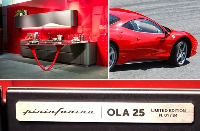 limited-edition-pininfarina-kitchen-by-ferrari-2-thumb-630xauto-42992