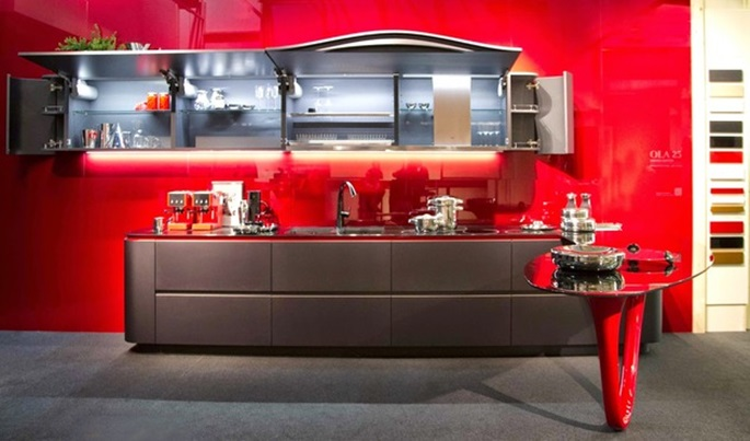 limited-edition-pininfarina-kitchen-by-ferrari-3-thumb-630xauto-42994