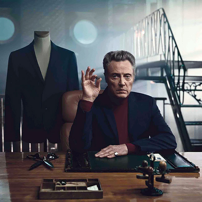 luxevn-Christopher-Walken-gq