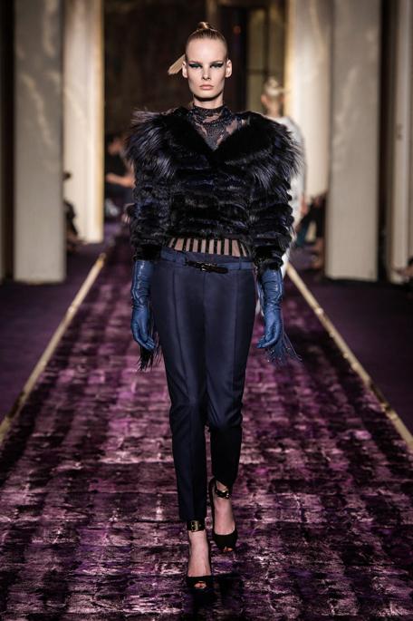 luxevn-atelier-versace-fw-2014-11