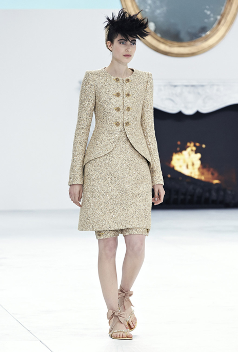 luxevn-chanel-couture-fw-2014-12