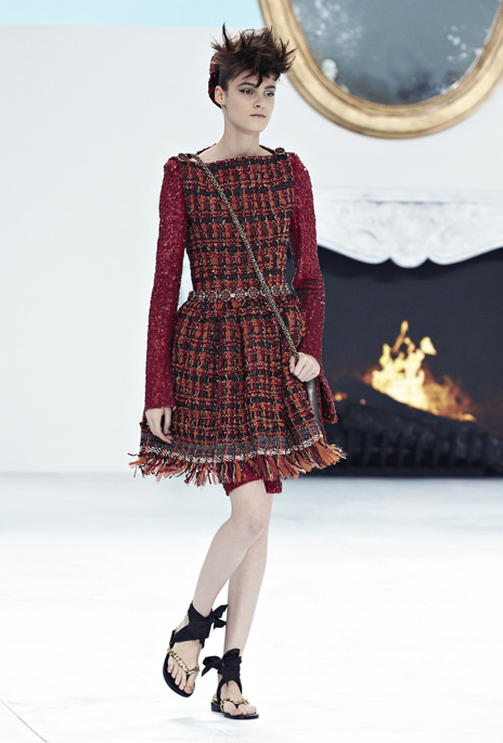 luxevn-chanel-couture-fw-2014-20