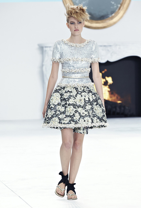 luxevn-chanel-couture-fw-2014-42