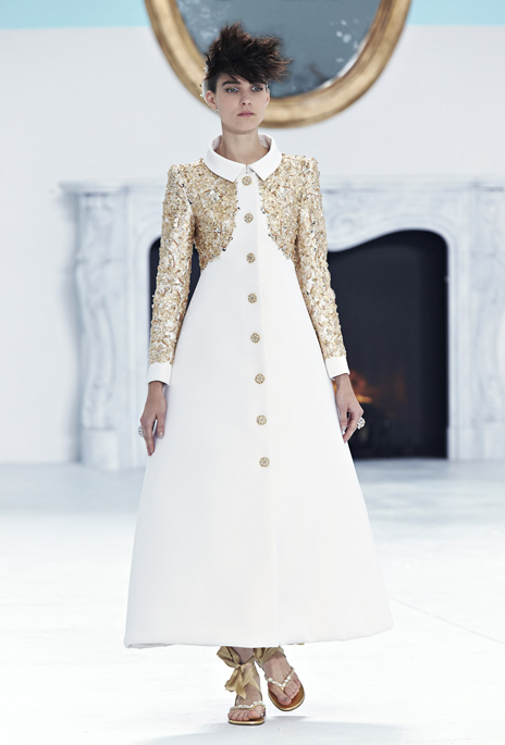 luxevn-chanel-couture-fw-2014-63