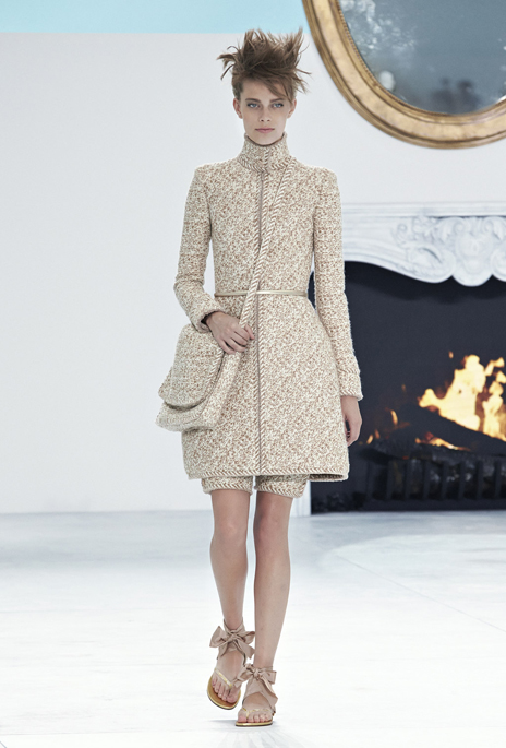 luxevn-chanel-couture-fw-2014-9
