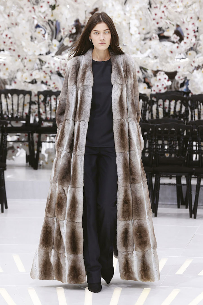 luxevn-dior-couture-fw2014-24