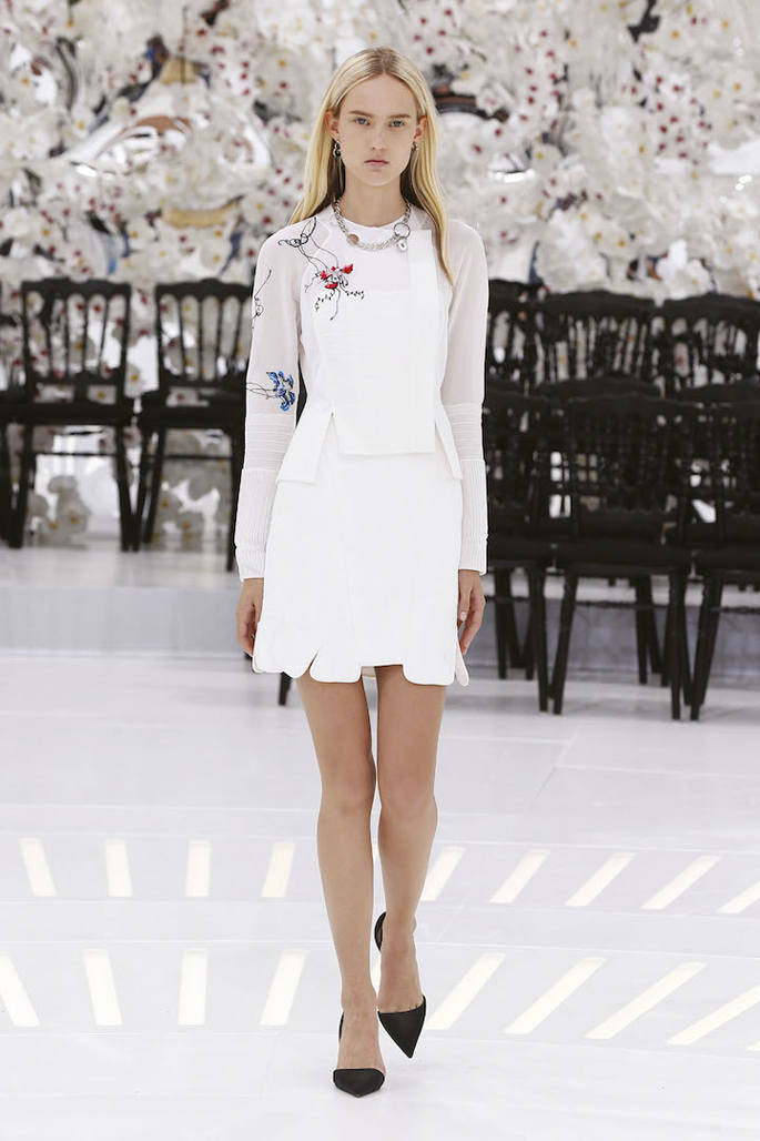 luxevn-dior-couture-fw2014-29