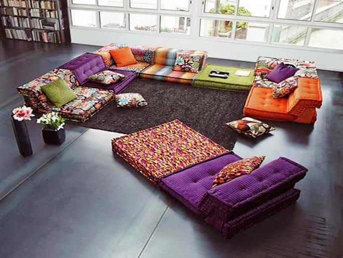 modern-sofas-trends