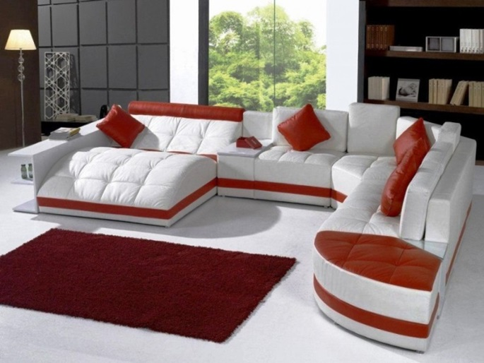 sectional-sofa-trends