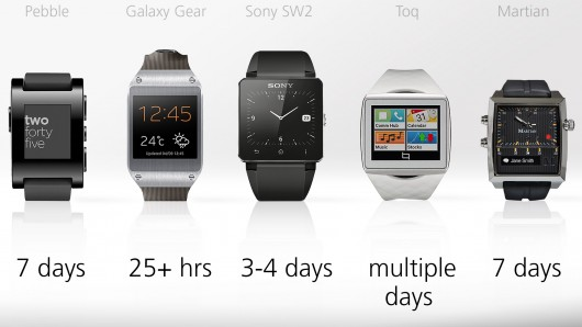 smartwatch-comparison-guide-2