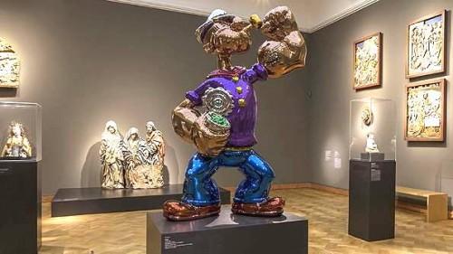 steve-wynn-popeye-sculpture1-500x281