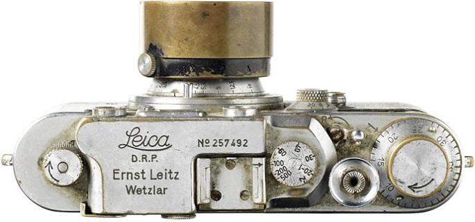 Leica III -2