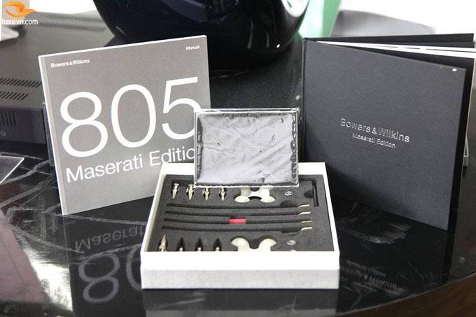 BM-02