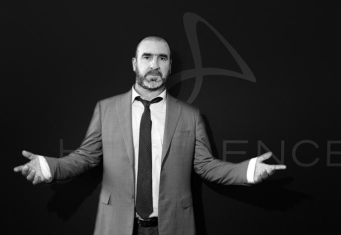 Cantona2