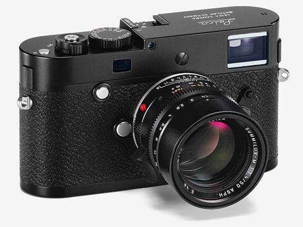 LeicaMP01