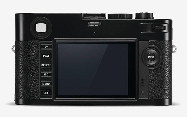 LeicaMP04