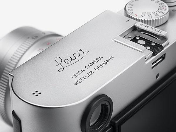 LeicaMP05
