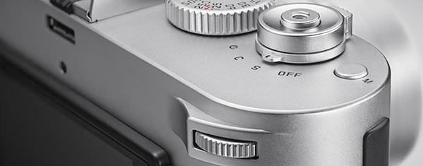 LeicaMP07