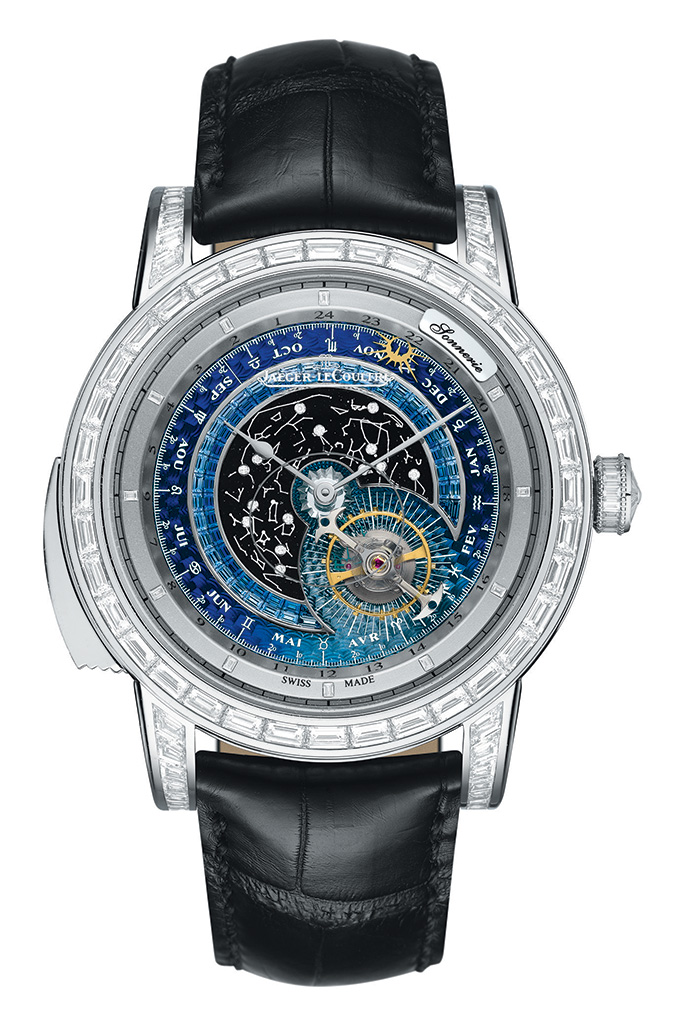 Master-Grande-Tradition-Grande-Complication_1