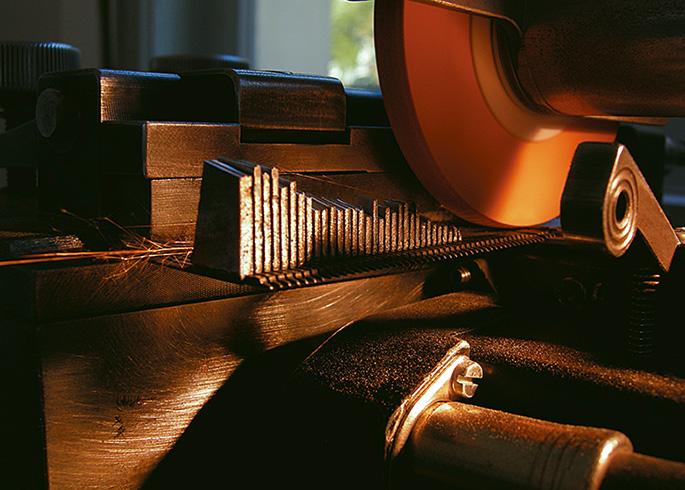 MusicMachine2_8