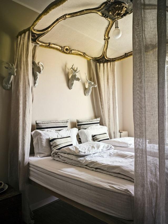 behoom-italy-architect-Emilia-Romagna