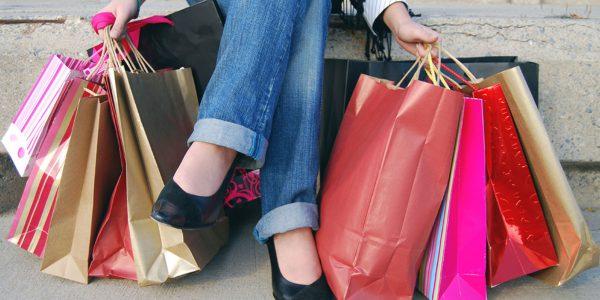 """Khách hàng cao cấp đang dần """"chán"""" phương thức mua hàng truyền thống và thích tiếp cận sản phẩm trực tuyến hơn"""